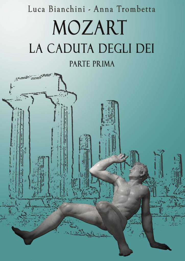 IO_libro_Copertina_FRONTE