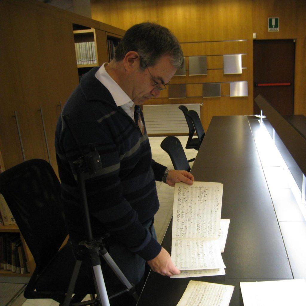 Pagina dei contatti: Luca Bianchini, autore del libro Mozart la caduta degli dei, ha scritto libri su Mozart, approfondendo i legami tra Mozart e Casanova.